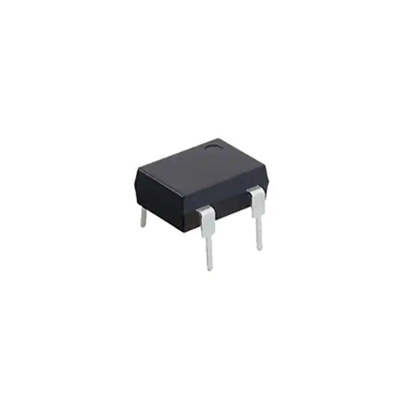 AQV258H5 SSR RELAY SPST-NO 0.020A 1500V D