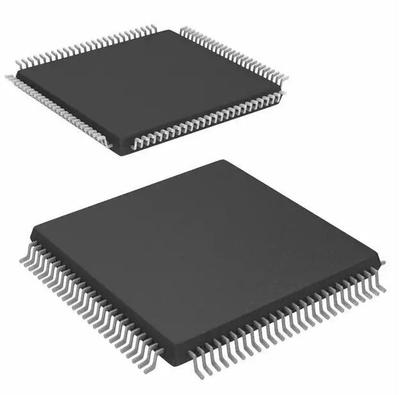 XC4010E-1PC84C	Xilinx Inc.	IC FPGA 61 I/O 84PLCC